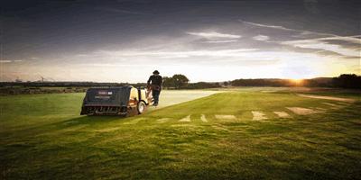 Kilmarnock (Barassie) Golf Club