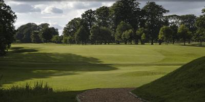 Glasgow Golf Club (Killermont)