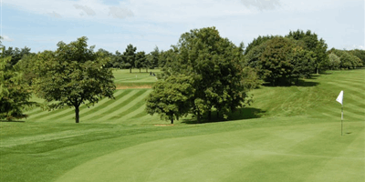 Chipping Norton Golf Club