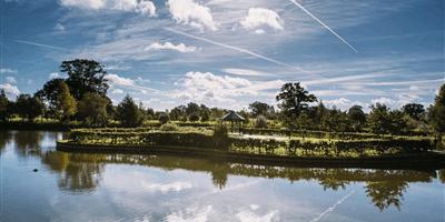 Ardencote Golf