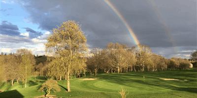 Coventry Golf Club