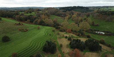 Cowdray Park Golf Club