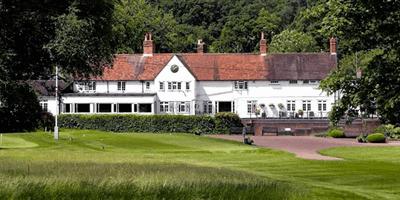 Farnham Golf Club