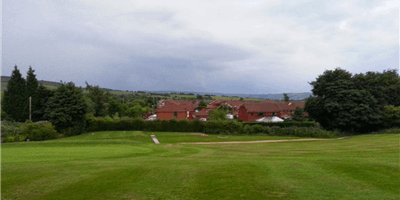 Dukinfield Golf Club