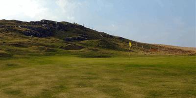Merthyr Tydfil Golf Club