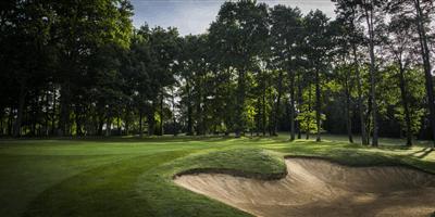 East Berkshire Golf Club
