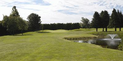 Callan Golf Club