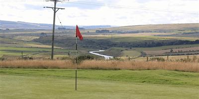 Thurso Golf Club