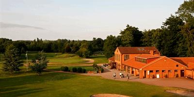 Elsham Golf Club