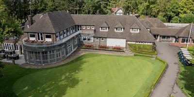 Feltwell Golf Club