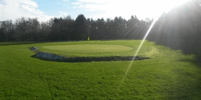 Royal Hospital School Golfing Society