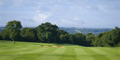 Fosseway Golf Club