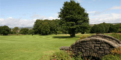 Bryn Meadows Golf Hotel & Spa