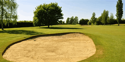 Girton Golf Club