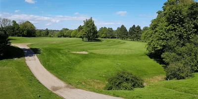 Hawkhurst Golf Club