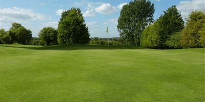 Ivinghoe Golf Club