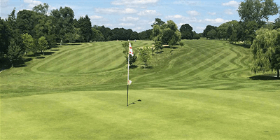 Loughton Golf Club