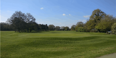 Maidenhead Golf Club