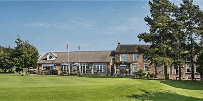 Marple Golf Club