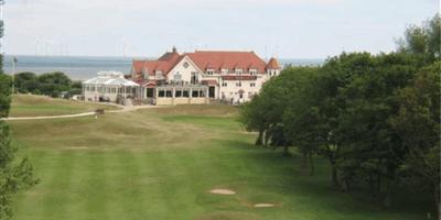 North Shore Golf Club