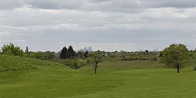 Risebridge Golf Club