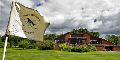 Rookery Park Golf Club