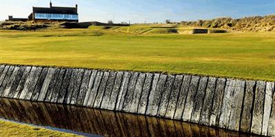 Royal West Norfolk Golf Club