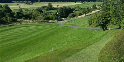 Royal Winchester Golf Club