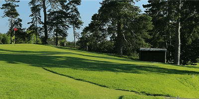 Royal Worlington & Newmarket Golf Club
