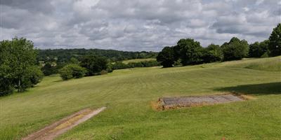 Addington Court Golf Club