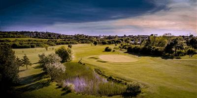Sheerness Golf Club
