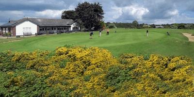 Southwold Golf Club