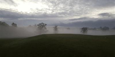 Stoneleigh Deer Park Golf Club