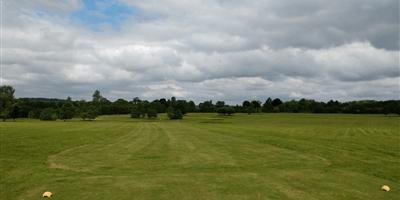 The Hampshire Golf Club