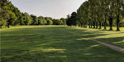 The Suffolk Golf And Country Club
