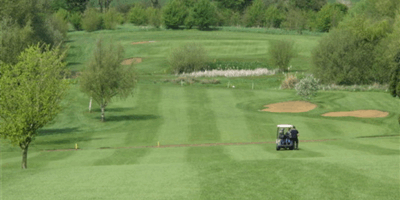 Tilsworth Golf Club