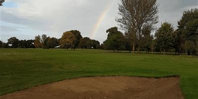Waldringfield  Golf Club