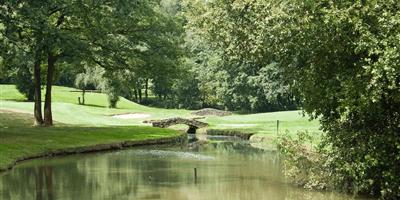 Waterlooville Golf Club