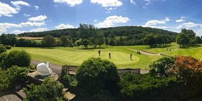 Wells Golf Club