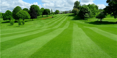 Lutterworth Golf Club