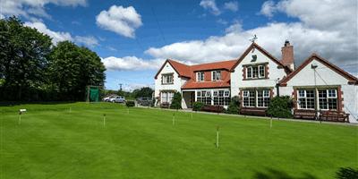 Wortley Golf Club