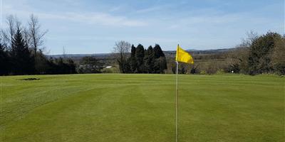 Pontardulais Golf Club
