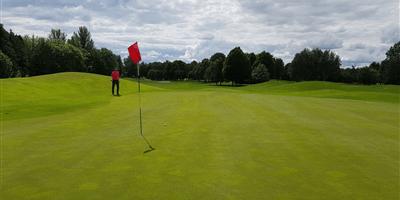 County Meath Golf Club