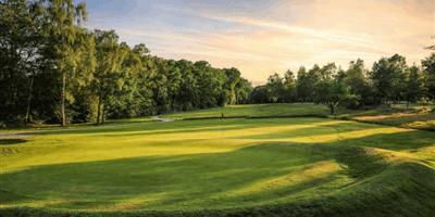 Copthorne Golf Club