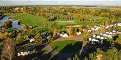 Tydd St Giles Golf & Leisure Estate