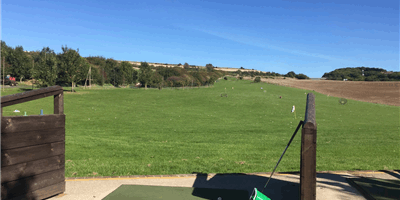 Benfield Valley Golf Club