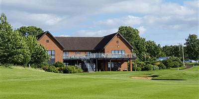 Bedfordshire Golf Club