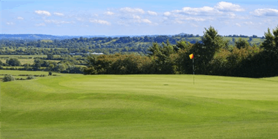 Isle Of Wedmore Golf Club