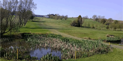 Longridge Golf Club