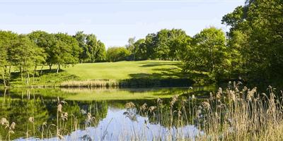 Moseley Golf Club